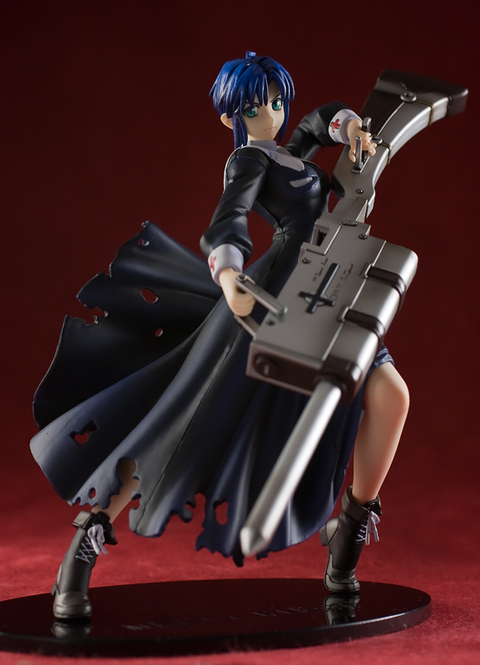 Ciel_iclerical_robe002