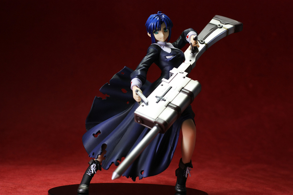 Ciel_iclerical_robe01
