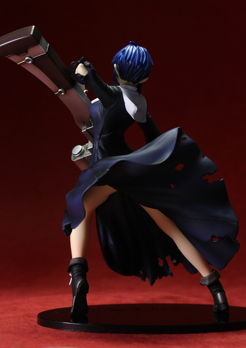 Ciel_iclerical_robe06